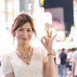 キャバクラで働くために用意するものとお店が貸し出してくれるもの|ask-ware.jp