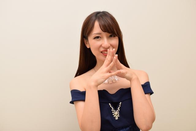 キャバクラって掛持するお仕事として働きやすい?|ask-ware.jp