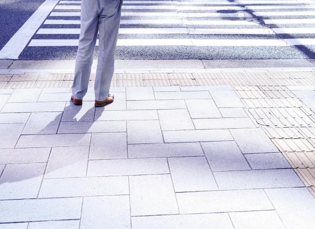 昼職とキャバクラの掛持で大変なことまとめ|ask-ware.jp