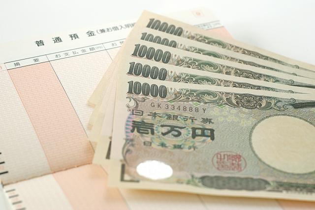 昼職と掛持してる人はキャバクラでどれくらい給料もらえる?|ask-ware.jp